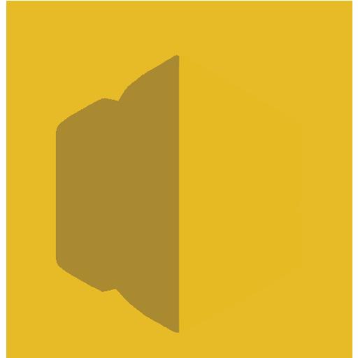 NPLand Vietnam - Phòng Kinh Doanh