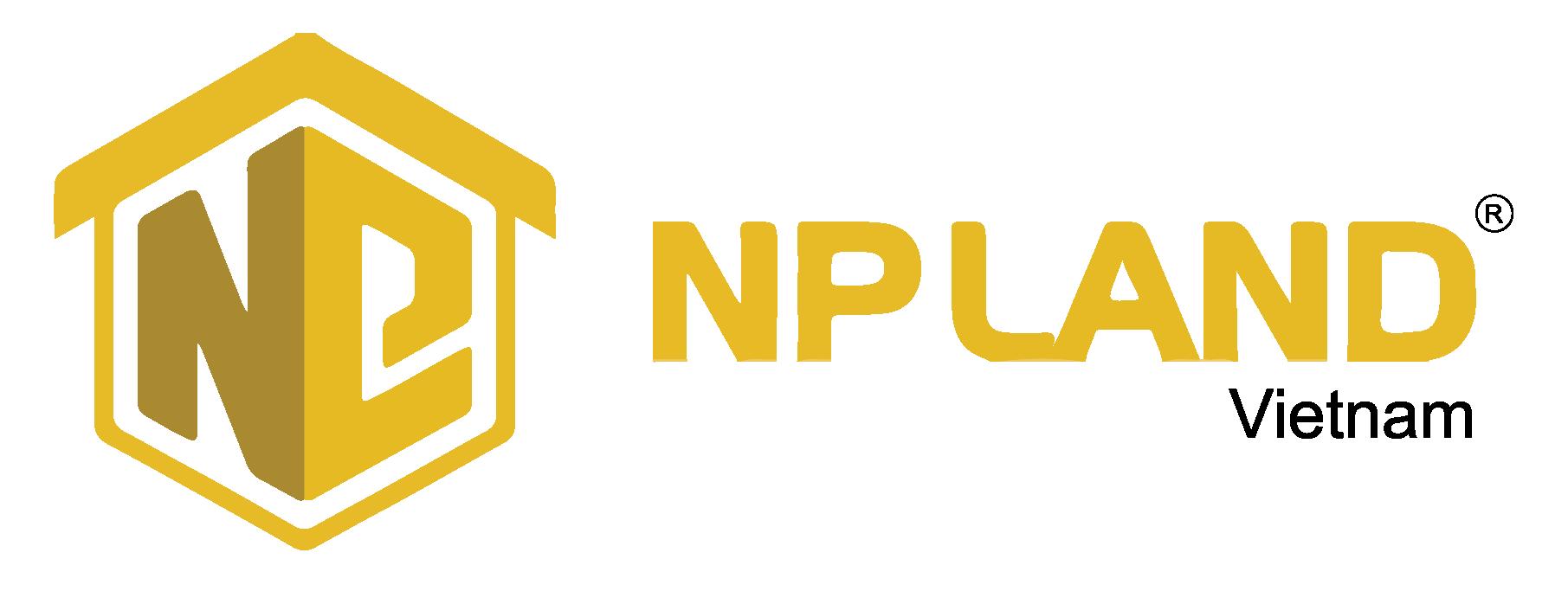 NPLand Vietnam